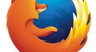 Mozilla выпустила Firefox 29 с полностью обновленным интерфейсом [видео]