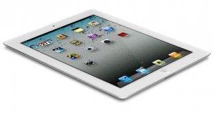 Новый ролик от winocm: две версии iOS на одном iPad