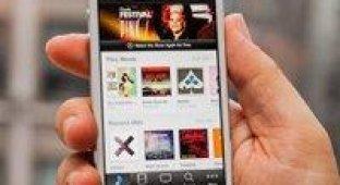 Apple продала более 500 млн. своих смартфонов