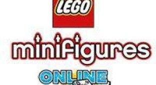 Этим летом на iOS и Android появится LEGO Minifigures Online