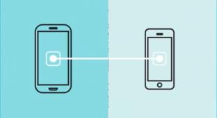 Facebook представила App Links — простую платформу для связи мобильных приложений между собой