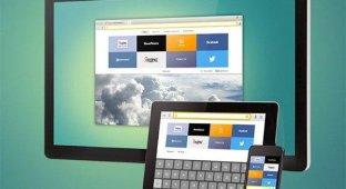 «Яндекс.Браузер» научился блокировать сайты SMS-мошенников