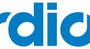 Добротный музыкальный online-сервис Rdio