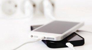 Apple может раз и навсегда решить проблемы с батареей