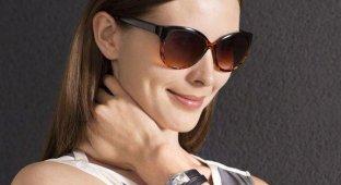 Netatmo начала продажи солнцезащитного браслета для iPhone