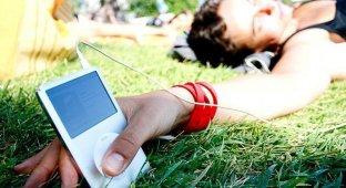 iPod Classic пользуется популярностью даже после «смерти»