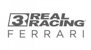 [App Store + HD] Real Racing 3 — теперь и с представительницами итальянского автопрома