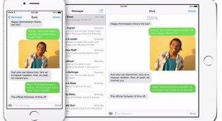 Министерство юстиции США: Apple должна отказаться от шифрования iPhone или погибнут дети