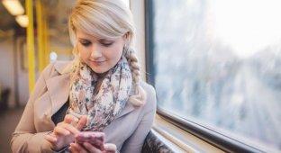 Opera: пользователи iOS в России интересуются образованием и здоровьем, владельцы Android предпочитают развлечения