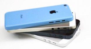 Мошенники продают во «ВКонтакте» муляжи iPhone
