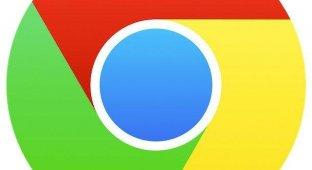 Скачать Google Chrome для Mac OS X с поддержкой 64-битной архитектуры