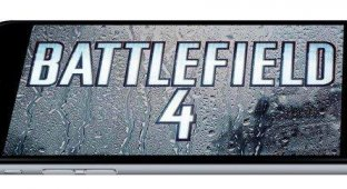 Battlefield 4 успешно портируют на iOS, но не для широкой публики
