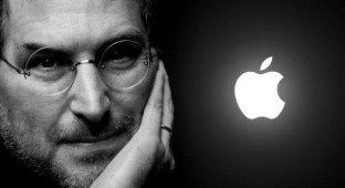 Устройства, выпущенные Apple в период отсутствия Джобса