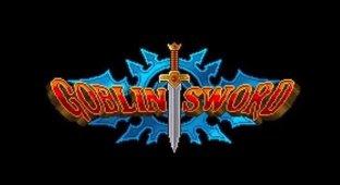 [App Store + HD] Goblin Sword — добротный ретро-платформер