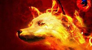 Firefox меняет Google на «Яндекс» и Yahoo в качестве поисковиков по умолчанию