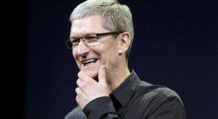 Как Apple ежегодно удается переплюнуть успех CES