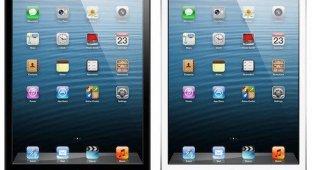 какой iPad mini выбрать: 32 или 64 gb.
