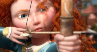 Pixar сделала бесплатной программу для рендеринга RenderMan