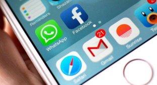 WhatsApp получит функцию видеозвонков