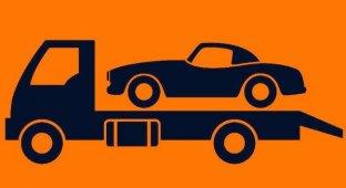 Автодруг — новый уровень взаимовыручки автолюбителей